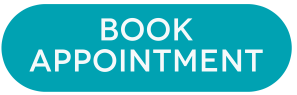 Book-Appointment-Button